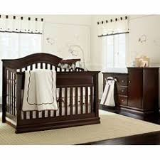 Nursery Crib Furniture Sets Crib Dresser Set Drop C Storkcraft 3 Nursery Set