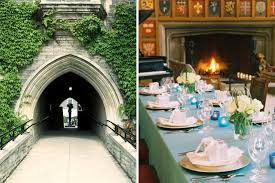 Wedding Arches For Rent Toronto 15 Of The Coolest Wedding Venues In Canada