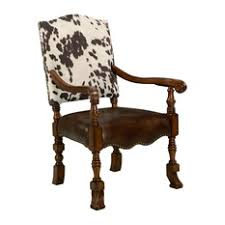 Leopard Print Accent Chair Animal Print Armchairs And Accent Chairs Houzz