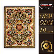 Axminster Rug New Zealand Wool Axminster Carpet New Zealand Wool Axminster