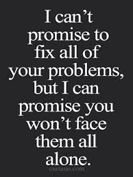 best 25 always here for you quotes ideas on always