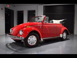 punch buggy car convertible 1969 volkswagen beetle classic convertible
