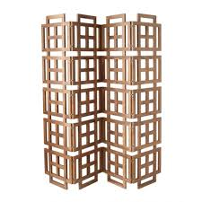 accordion room dividers decorating ideas awesome chinese room dividers for living room