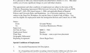 help desk job description resume help desk certificate