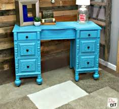 Blue Dorm Room Give Your Kid The Coolest Dorm Room With These 13 Jaw Dropping