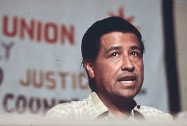 cesar chavez washington state to recognize march 31st as cesar chavez day