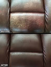 Leather Sofa Color Restoration by Leather Sofa Color Repair Kit The 25 Best Repair Leather Couches