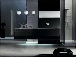 Upscale Bathroom Vanities by Interior Modern Bathroom Vanity Ideas Dark Luxury Bathroom