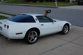 1995 for sale 1995 chevrolet corvette for sale dacula