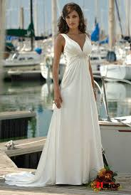 third marriage wedding dress simple second marriage wedding dresses 93 about wedding