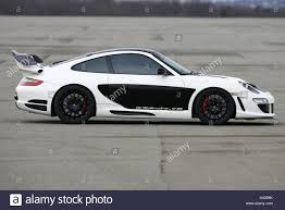 gemballa porsche 911 sports cars porsche gemballa avalanche gt 800 biturbo preview