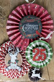 117 best christmas decor for parties and home images on pinterest