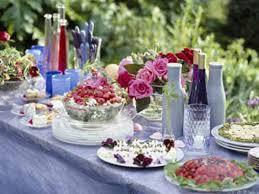 repas de mariage pas cher menu de mariage nos recettes femme actuelle