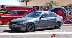 2006 bmw 325i wheel size bmw 3 series wheels and tires 18 19 20 22 24 inch