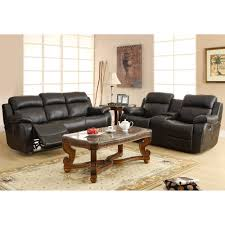 How To Disassemble Recliner Sofa by Disassemble Recliner Sofa Instasofa Us