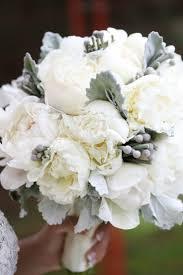 25 trendige baum mit weißen blumen ideen auf pinterest wedding