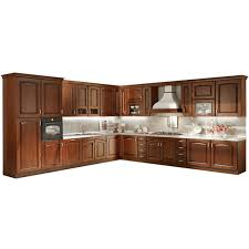 new solid wood kitchen cabinets luxury country style mahogany solid wood kitchen cabinets buy wood kitchen cabinets solid wood kitchen cabinet mahogany wood kitchen cabinets