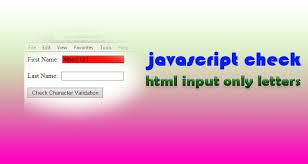 javascript validation example pdf u2014 david dror