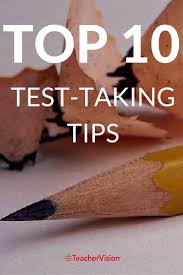 31 best study skills u0026 test prep images on pinterest study