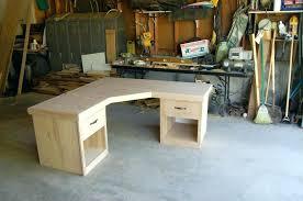 small desk plans free great corner desk plans 7 corner desk ideas projects desk building