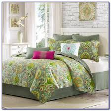 Bedding Sets Ikea by Dorm Bedding Sets Ikea Bedroom Home Decorating Ideas A2ywkqmyqg
