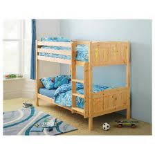 shorty mattress to fit ashley pine detachable bunk bed mattress