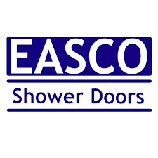 Easco Shower Door Products Represented Alpha Sales Company