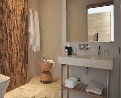 tapeten fã r badezimmer ideen fã r badezimmer 100 images laminat fur badezimmer