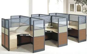 office design office cubicle designs pictures office cubicle
