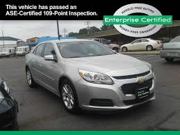 used chevrolet malibu for sale in virginia beach va edmunds