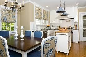 Blue Dining Room Ideasidea - Navy blue dining room