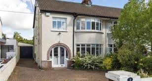 Seeking Dublin We Compare Prices Of A Three Bed In Dublin With Similar Homes In