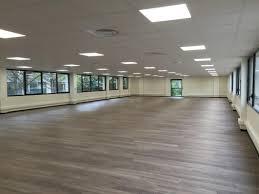 location bureaux aix en provence location bureaux aix en provence 13290 680m2 id 298882