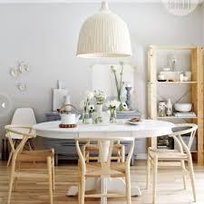 table cuisine originale table de cuisine originale design cuisine idées de décoration