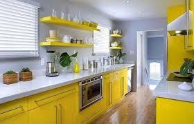 yellow kitchen ideas interesting how to decorate a yellow kitchen 10000 15000 kitchens