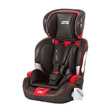 siege auto enfant 8 ans 3 couleurs siège de sécurité pour enfant siège d auto pour bébé
