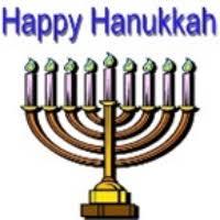 radio hanukkah wumb hanukkah live listen to online radio and wumb hanukkah
