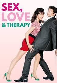 love and therapy official trailer youtube