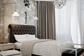 favorite photograph of karten decor engaging bedroom accessories