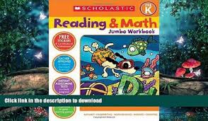 read book dice activities for math engage enrich empower grades