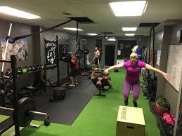 big tree fitness llc big tree garage fitness llc personal conditioning and strength training