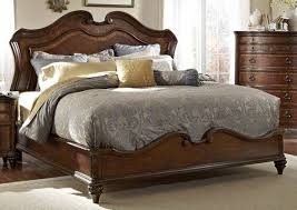 headboard and frame for queen queen size bed dimensions best