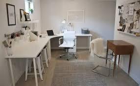 Corner Desks For Home Office Ikea Ikea Linnmon Corner Desk Designs Dreamer For The Home