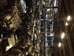 lexus v8 vvti overheating jdm engine zone importer of japanese engines transmissions and