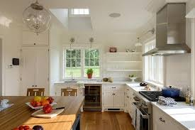 next kitchen furniture gray cabinets with white subway tile herringbone backsplash tiles