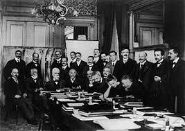 historia de la química wikipedia la enciclopedia libre