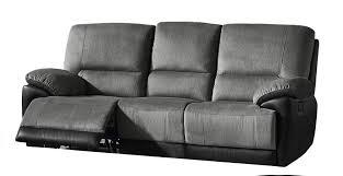 Microfiber Reclining Sofa Sofa Sofa Microfiber Reclining Sofa Recliner Sofa Reclining