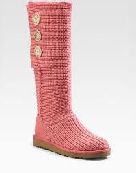 s ugg cardy boots ugg cardy boots illinois institute of technology