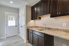 How Do I Design A Kitchen How Do I Prepare For Color Selections Meeting Ndi