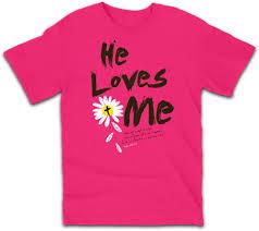 christian shirts christian clothing christian gifts